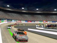 NASCAR Racing 2002 Season screenshot #3 for PC - Click to view