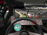 NASCAR Racing 2002 Season screenshot #4 for PC - Click to view