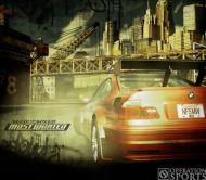 Need For Speed Most Wanted screenshot #1 for Xbox - Click to view