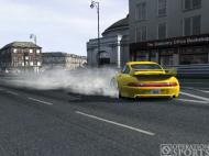 Project Gotham Racing 2 screenshot #1 for Xbox - Click to view