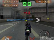 Speed Kings screenshot #1 for PS2 - Click to view
