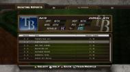 Major League Baseball 2K8 screenshot #277 for Xbox 360 - Click to view