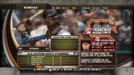 Major League Baseball 2K8 screenshot #278 for Xbox 360 - Click to view