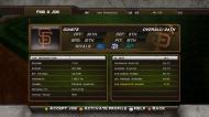 Major League Baseball 2K8 screenshot #280 for Xbox 360 - Click to view