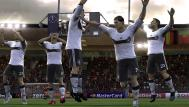 UEFA EURO 2008 screenshot #4 for PS3 - Click to view