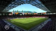 UEFA EURO 2008 screenshot #5 for PS3 - Click to view