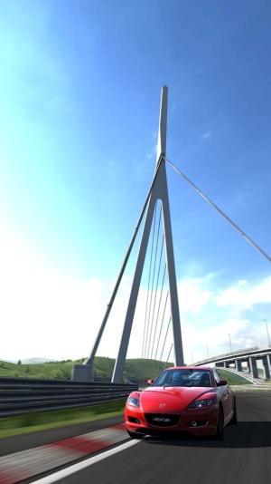 Gran Turismo 5 Prologue Screenshot #21 for PS3