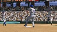 MLB '08: The Show screenshot #22 for PS3 - Click to view