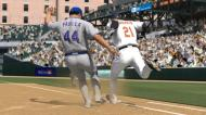 MLB '08: The Show screenshot #25 for PS3 - Click to view