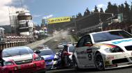 Race Driver: GRID screenshot gallery - Click to view