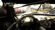 Race Driver: GRID screenshot #10 for Xbox 360 - Click to view