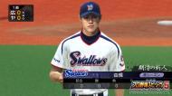 Professional Baseball Spirits 5 screenshot #35 for PS3 - Click to view