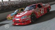 NASCAR 09 screenshot gallery - Click to view