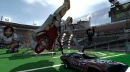 FlatOut: Ultimate Carnage screenshot #26 for PC - Click to view