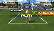 Deca Sports screenshot #12 for Wii - Click to view