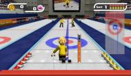 Deca Sports screenshot #15 for Wii - Click to view