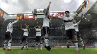 UEFA EURO 2008 screenshot #10 for PS3 - Click to view
