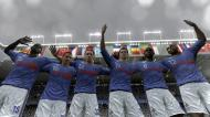 UEFA EURO 2008 screenshot #11 for PS3 - Click to view