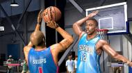 NBA Ballers: Chosen One screenshot #42 for Xbox 360 - Click to view