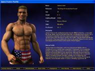 World of Mixed Martial Arts screenshot #5 for PC - Click to view
