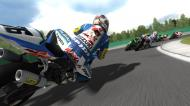 SBK08 Superbike World Championship screenshot gallery - Click to view