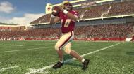 NCAA Football 09 screenshot #5 for PS3 - Click to view