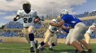 NCAA Football 09 screenshot #6 for PS3 - Click to view