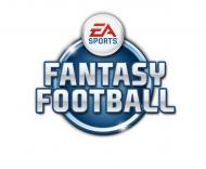 EA Sports Fantasy Football screenshot gallery - Click to view