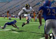 NCAA Football 09 screenshot #2 for PS2 - Click to view