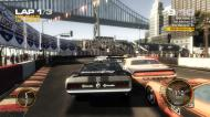 Race Driver: GRID screenshot #12 for Xbox 360 - Click to view