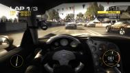 Race Driver: GRID screenshot #15 for Xbox 360 - Click to view