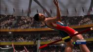 Beijing 2008 screenshot #20 for Xbox 360 - Click to view