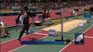 Beijing 2008 screenshot #22 for Xbox 360 - Click to view