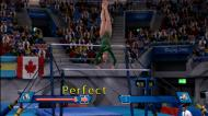Beijing 2008 screenshot #25 for Xbox 360 - Click to view