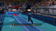 Beijing 2008 screenshot #26 for Xbox 360 - Click to view