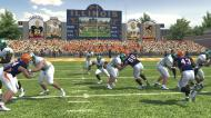 NCAA Football 09 screenshot #1171 for Xbox 360 - Click to view
