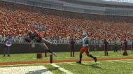 NCAA Football 09 screenshot #1174 for Xbox 360 - Click to view