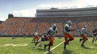 NCAA Football 09 screenshot #1176 for Xbox 360 - Click to view