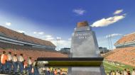 NCAA Football 09 screenshot #1179 for Xbox 360 - Click to view
