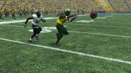 NCAA Football 09 screenshot #1180 for Xbox 360 - Click to view