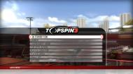 Top Spin 3 screenshot #94 for Xbox 360 - Click to view