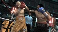 Don King Presents: Prizefighter screenshot gallery - Click to view