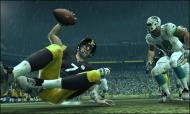 Madden NFL 09 screenshot gallery - Click to view