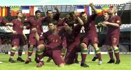 UEFA EURO 2008 screenshot gallery - Click to view