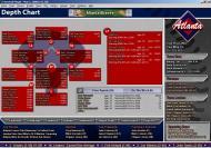 Baseball Mogul 2009 screenshot #3 for PC - Click to view