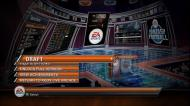EA Sports Fantasy Football screenshot #2 for Xbox 360 - Click to view