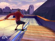 Skate It screenshot gallery - Click to view
