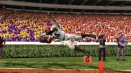 NCAA Football 09 screenshot #1213 for Xbox 360 - Click to view