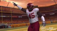 NCAA Football 09 screenshot #11 for PS3 - Click to view
