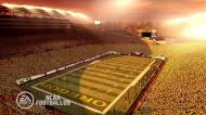 NCAA Football 09 screenshot #1218 for Xbox 360 - Click to view